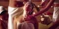 Adegan Seks Sunny Leone di Trailer Ek Paheli Leela Ditonton 10 Juta Kali