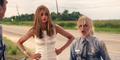 Aksi Kocak Reese Witherspoon-Sofia Vergara di Trailer Hot Pursuit