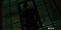 Aksi Superhero Tunanetra di Teaser Trailer Serial Daredevil