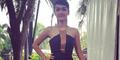 Alasan Julia Perez Ogah Pamer Belahan Dada Seksi