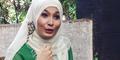 Arzeti Bilbina Maju Calon Wali Kota Surabaya