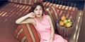 Baek Jin Hee Pemotretan & Rayakan Ulang Tahun di Bali