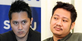 Bermula dari Twitter, Ki Kusumo Tantang Demian Aditya Duel