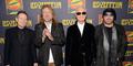 Bocoran Lagu Terbaru Led Zeppelin 'Brandy and Coke'