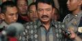 Budi Gunawan Siap Gugat Jokowi Jika Batal Dilantik
