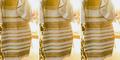 Bukan Putih Emas, Gaun ini Berwarna Biru Hitam!