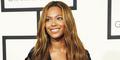 CNN Beritakan Beyonce Meninggal?