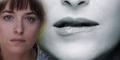 Dakota Johnson Lakukan Adegan ini 11 Kali di Fifty Shades of Grey!
