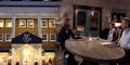 Divorce Hotel Tawarkan Pengalaman Cerai Romantis