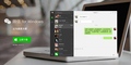 Download WeChat for Windows