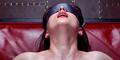 Efek Film Fifty Shades of Grey, Kasus Kecelakaan Seks Meningkat