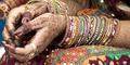 Epilepsi Saat Menikah, Istri Pria India Direbut Orang Lain