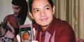 Foto dan Arti Nama Putra Alyssa Soebandono-Dude Harlino