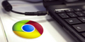 Google Siap Bayar Hacker Rp 19 Miliar