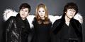 Grup K-Pop Koyote Ikut Jiplak Meghan Trainor All About That Bass?