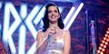 Harga Tiket Resmi Konser Katy Perry di Indonesia