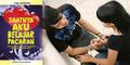 Heboh, Buku 'Saatnya Aku Belajar Pacaran' Ajarkan ML Sama Pacar