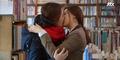 Heboh Drama Seonam Girls High School Investigators Tayangkan Adegan Ciuman Lesbian