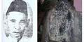Heboh, Makam Si Pitung Diklaim Berada di Palembang