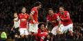 Heboh Skandal Video Seks Pemain Manchester United