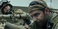 Inilah Sosok Sniper Paling Mematikan Selain Chris Kyle 'American Sniper'