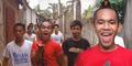 Iseng Bikin Cover 'All About That Bass', Pemuda Alay Mendunia