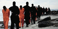 ISIS Kembali Culik 35 Umat Kristen Koptik Libya