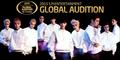 Jadwal SM Global Audition 2015 di Jakarta & Surabaya