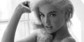 Kate Upton Bugil Ala Marilyn Monroe di Home NYC
