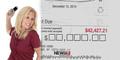 Kena Tipu Teman, Tagihan Pulsa Bulanan Membengkak Rp 500 Juta
