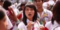 Kontroversi Siswi Jember Wajib Ikuti Tes Keperawanan