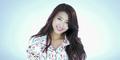 Lulus Kuliah, Bora Sistar Tampil Cantik Saat Wisuda