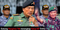 Meme Jenderal Moeldoko Rangkap Ketua KPK Jadi Fenomena