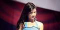 Noella Sisterina Keluar dari JKT48