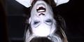Olivia Wilde Bangkit dari Kematian di Trailer The Lazarus Effect 'Phase'