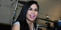 Pedofil Berkeliaran di Facebook Pakai Nama Melaney Ricardo