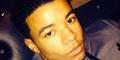 Pelajar Amerika Bunuh Teman Sekelas Lalu Foto Selfie