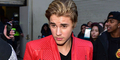 Penampilan Baru Justin Bieber di New York Fashion Week