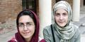 PNS Jomblo di Iran 'Dipaksa' Pemerintah Cepat Menikah