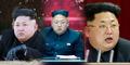 Potongan Rambut Baru Kim Jong Un Dibully Netizen