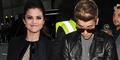 Prioritaskan Zedd, Selena Gomez Ogah Balikan dengan Justin Bieber