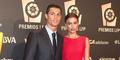 Putus dari Cristiano Ronaldo, Irina Shayk Pose Bugil