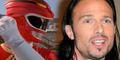 Bunuh Teman, Power Rangers Merah Ricardo Medina Jr. Dibebaskan