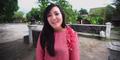 The Rain Ajak Move On Lewat Video Klip Gagal Bersembunyi