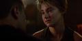 Video Adegan Emosional Shailene Woodley-Theo James di Insurgent