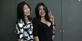 Video Goyang Dribble Duo Serigala Ditonton 1,8 Juta Orang