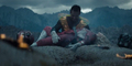 Video Pendek Power Rangers Versi Joseph Kahn Lebih Sadis!