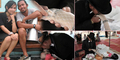 Video Pria Thailand Nikahi Mayat Pacarnya