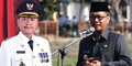 Wali Kota Cirebon Ano Sutrisno Tutup Usia