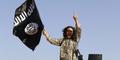 Wanita Indonesia Diduga Diculik ISIS di Pakistan